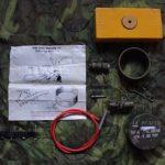 M142 Firing Device