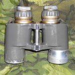 M19 Binoculars