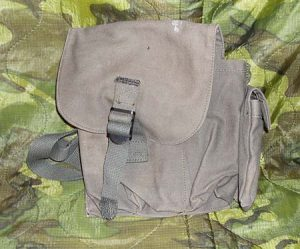 """Read more about the article CISO """"Sterile"""" Ammo Pouch"""