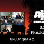 S.O.G. Prairie Fire: MACV-SOG In Conversation #2