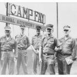 Military Odyssey 2021: Naval Advisory Detachment DaNang