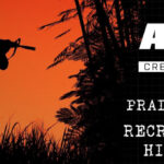 Arma 3 Creator DLC: S.O.G. Prairie Fire Presentation to SOAR 2021