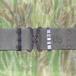 M56 Pistol Belt
