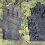 """M1949 Glove Shells """"Recon Gloves"""""""