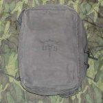 M5 Medical Bag